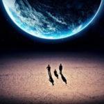 【星の流れ、あなたの流れ】~魂の仲間とのつながりという、たしかな予兆に気づくとき