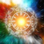 【海王星逆行】〜 夢という現実で、黄金の鍵を手にするとき