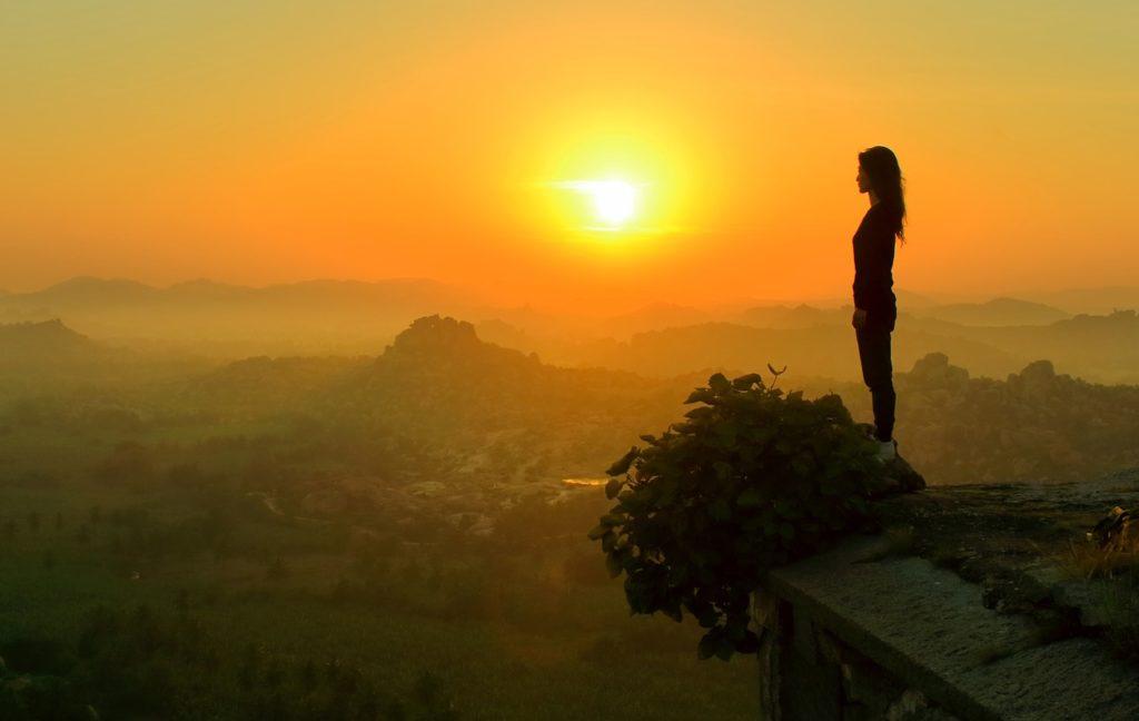 【蟹座日蝕】〜 感情を超え、そして新たな世界へ